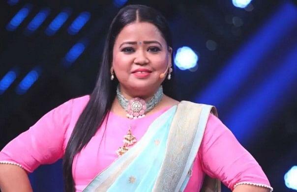 The Kapil Sharma Show : इस दिन टीवी पर लौटेगा कपिल का शो, भारती सिंह ने किया खुलासा