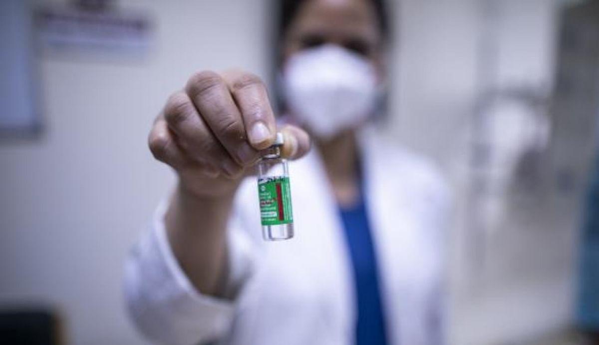 कैसे रुकेगी वैक्सीन की बर्बादी? केंद्र सरकार ने वैक्सीनेटर के लिए जारी की नई गाइडलाइन, जानिए क्या कहा...
