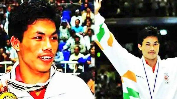 Dingko Singh Passes Away: कैंसर से जंग हार गये एशियाई खेलों के गोल्ड मेडलिस्ट बॉक्सर डिंको सिंह, मैरीकॉम से लेकर विजेंदर सिंह ने लिखा भावुक संदेश