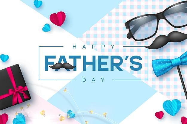 Happy Fathers Day 2021 Wishes, Image, Quotes, Status, Importance, Pita Diwas Ki Hardik Shubhkamnaye