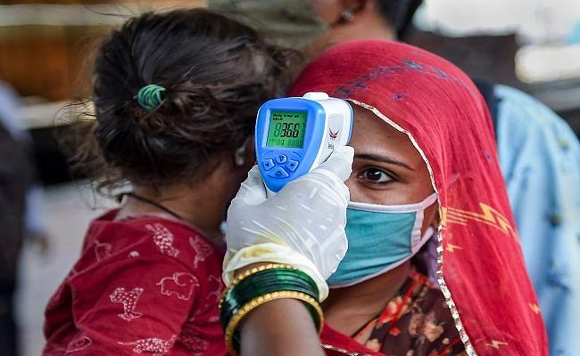 बिहार के छह जिलों में मिले कोरोना के छह नये मरीज, पटना में नया कोई संक्रमित नहीं मिला