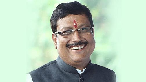 सब्यसाची दत्त भी भाजपा से नाता तोड़ने की तैयारी में, पार्टी ने भेजा कारण बताओ नोटिस