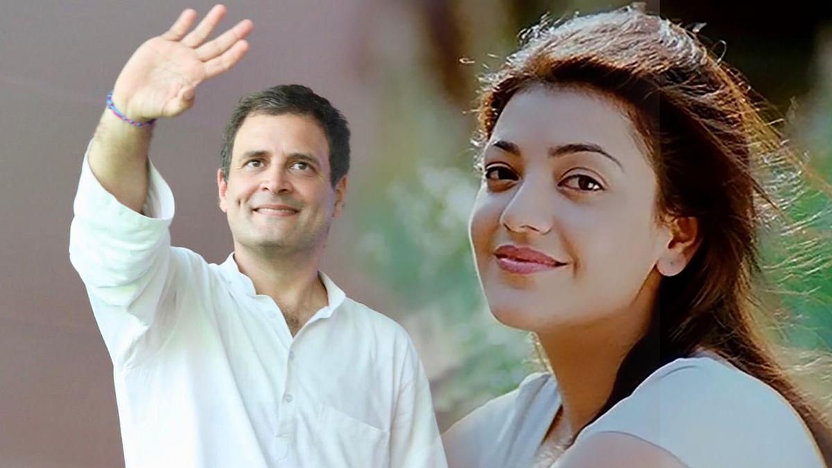 Aaj Ka Itihas, 19 June: अभिनेत्री Kajal Agarwal और Rahul Gandhi का जन्मदिवस आज, राहुल हुए 51 के, काजल 36 की, देखें आज के इतिहास की अन्य खास बातें