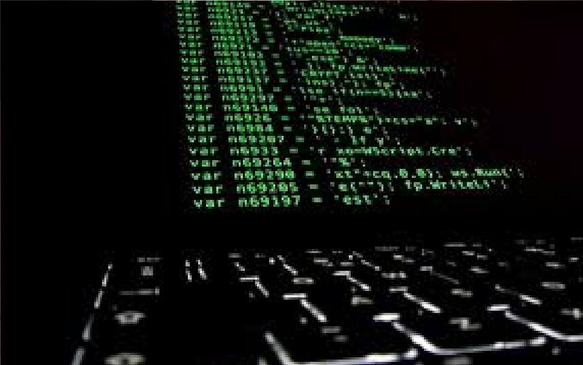 भारत के रक्षा मंत्रालय सहित कई महत्वपूर्ण वेबसाइट को हैक करने के फिराक में चीन, जासूस ने किया खुलासा