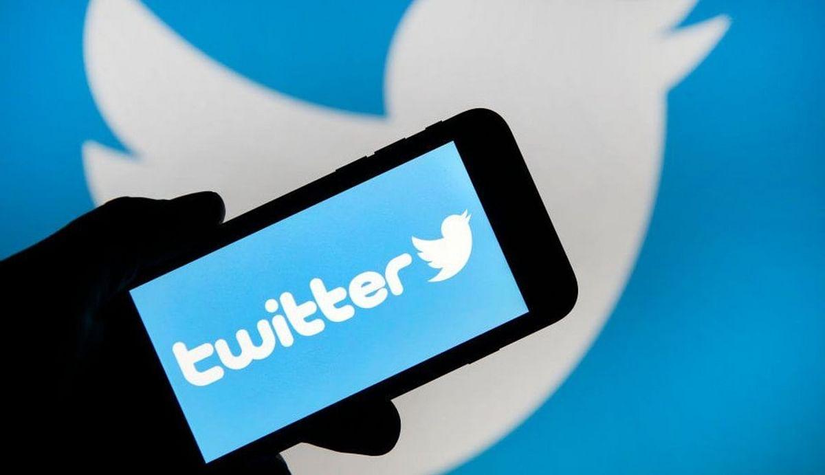 Twitter ने आरएसएस चीफ मोहन भागवत समेत संघ के नेताओं के हैंडल का बहाल किया ब्लू टिक