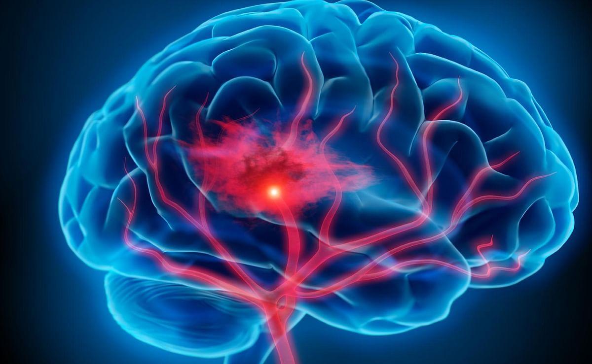दिमाग की नयी बीमारी से कनाडा में 48 लोग संक्रमित : नहीं आती नींद, अगर आये तो दिखते हैं मरे हुए लोग