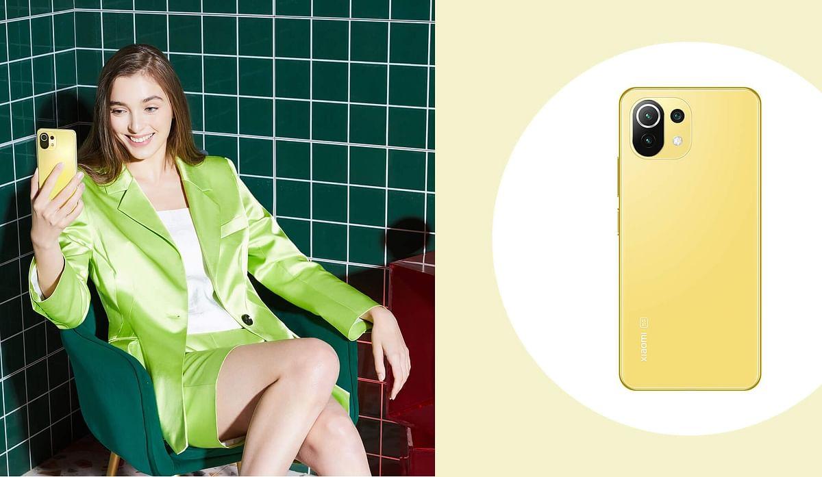 Mi 11 Lite और Mi 10i में से Xiaomi का कौन सा स्मार्टफोन खरीदें?