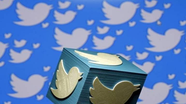 Twitter ने भारत सरकार से मिले कानूनी अनुरोध के बाद 37 ट्वीट पर लगायी रोक
