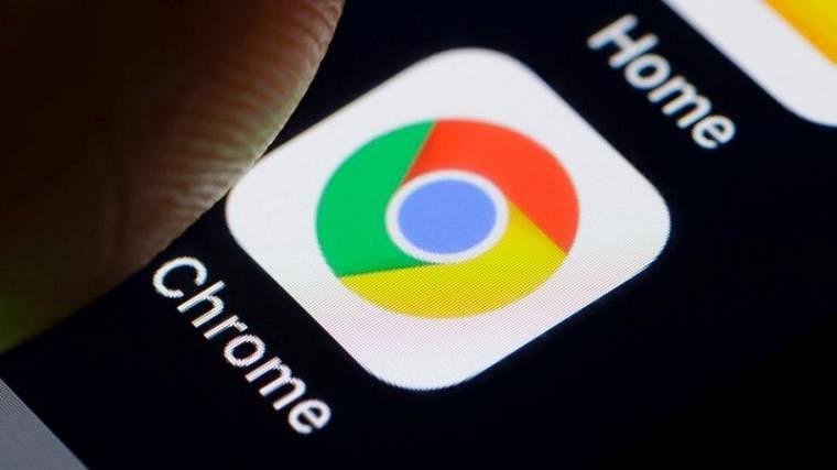 Chrome Web ब्राउजर टेक्नोलॉजी पर Google ने लिया U-Turn, यहां समझें पूरा मामला
