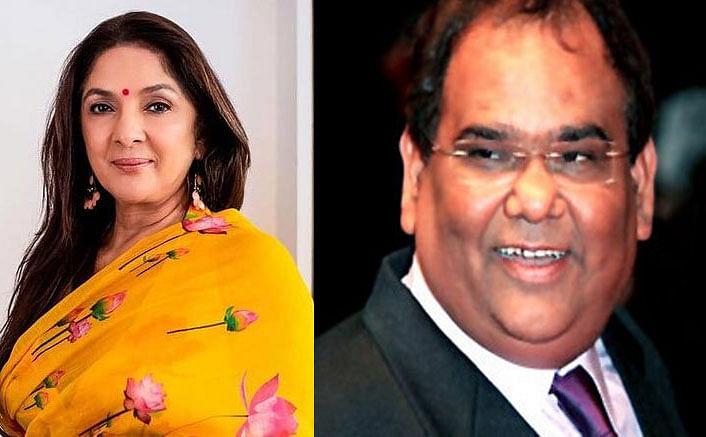 प्रेगनेंट Neena Gupta से शादी करना चाहते थे Satish Kaushik, एक्ट्रेस ने इस वजह से की ना