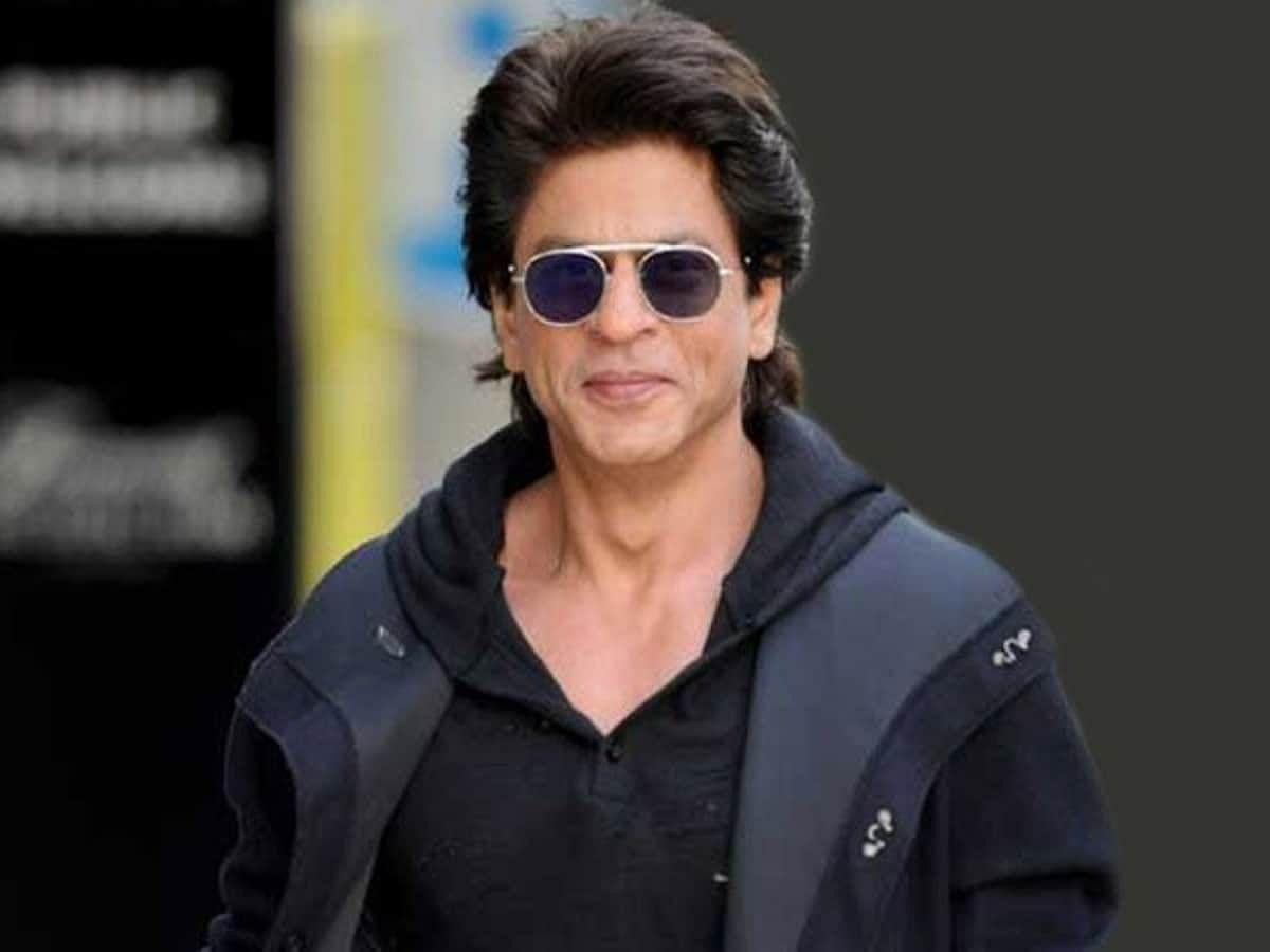 Flashback : शाहरुख खान के पिता भी बनना चाहते थे एक्टर...इस फिल्म से एक दिन में ही निकाल दिए गए थे