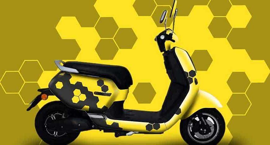 FAME II : सब्सिडी में वृद्धि से बढ़ेगी इलेक्ट्रिक वाहनों की मांग, जानें आम आदमी को क्या होगा फायदा
