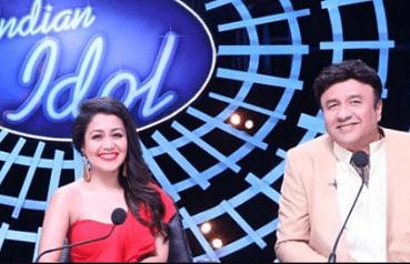 Indian Idol : जब कंटेस्टेंट के सामने अनु मलिक ने खुद को जड़ दिया था थप्पड़, नेहा कक्कड़ का ऐसा था रिएक्शन, Video