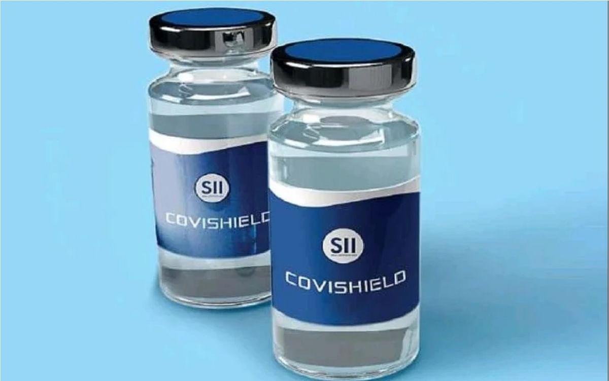 Covishield की दोनों डोज ले चुके हैं, तो शान से जायें ब्रिटेन, भारत की चेतावनी के बाद झुके अंगरेज