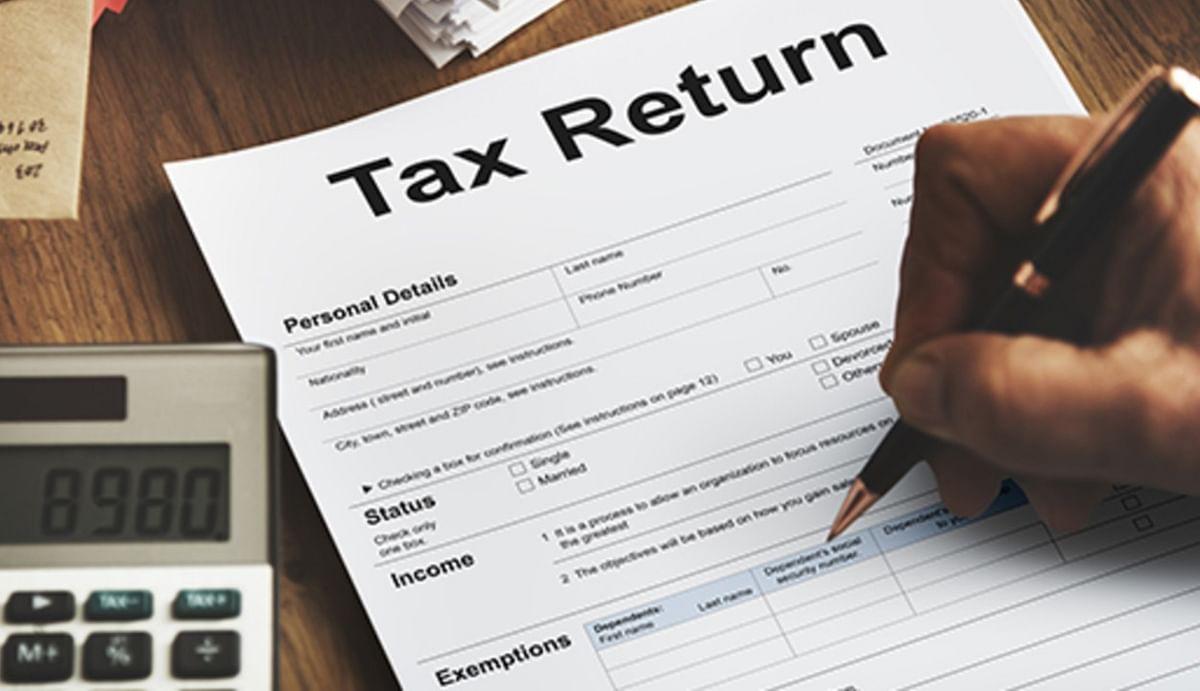 ITR : टैक्सचोरों को अब किसी भी हाल में बच पाना नहीं है आसान, 'विशिष्ट व्यक्तियों' की पहचान के लिए इनकम टैक्स ने निकाली तरकीब