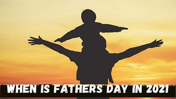 Father's Day 2021: जून माह के तीसरे रविवार को ही क्यों मनाया जाता है फादर्स डे, जाने कैसे हुई पिता दिवस की शुरुआत