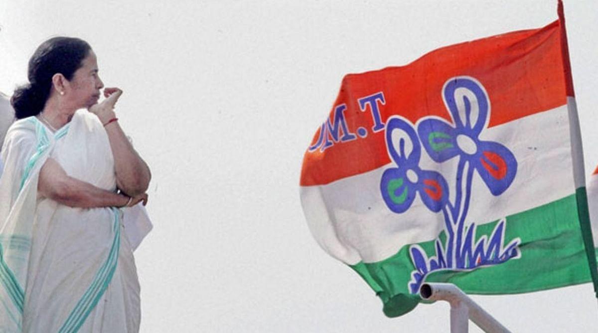 कालीघाट में तृणमूल की मेगा मीटिंग, भाजपा के खिलाफ नयी व प्रभावी रणनीति पर दिग्गजों के साथ मंत्रणा करेंगी ममता