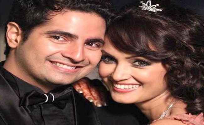 5 महीने प्रेगनेंट Nisha Rawal पर भी पति  Karan Mehra ने उठाया था हाथ, एक्ट्रेस ने कही ये बात