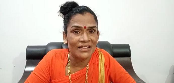 किन्नर जिला परिषद सदस्य को आर्केस्ट्रा के नाम पर हुड़दंग का विरोध पड़ा भारी, मिल रही जान से मारने की धमकी