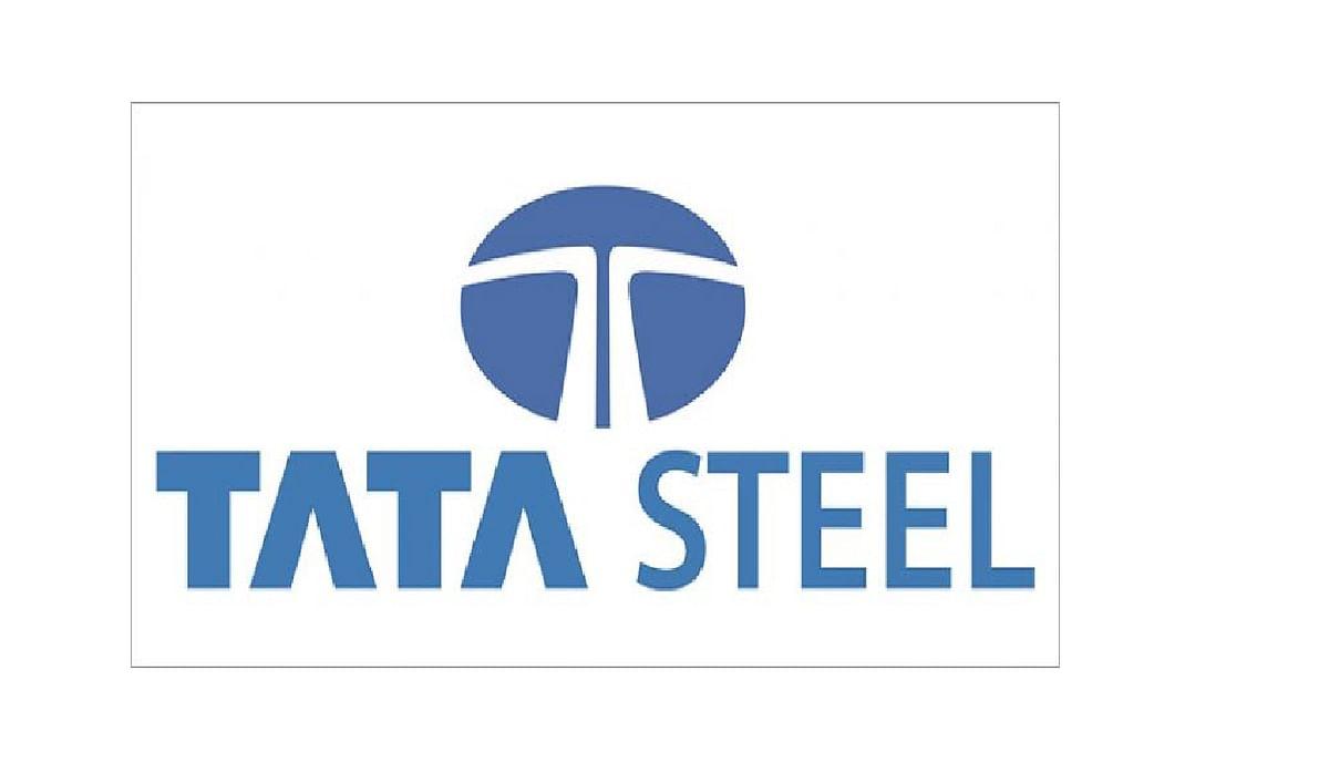 टाटा स्टील से रिटायर कर्मचारियों को तुरंत खाली करना होगा क्वार्टर, कंपनी ने जारी किया आदेश
