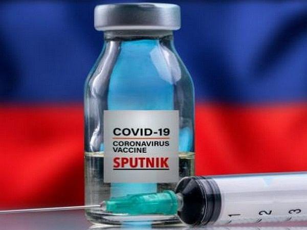 15 जून से आमलोगों के लिए उपलब्ध होगा Sputnik V कोरोना वैक्सीन , जानें कहां और किस कीमत पर मिलेगा