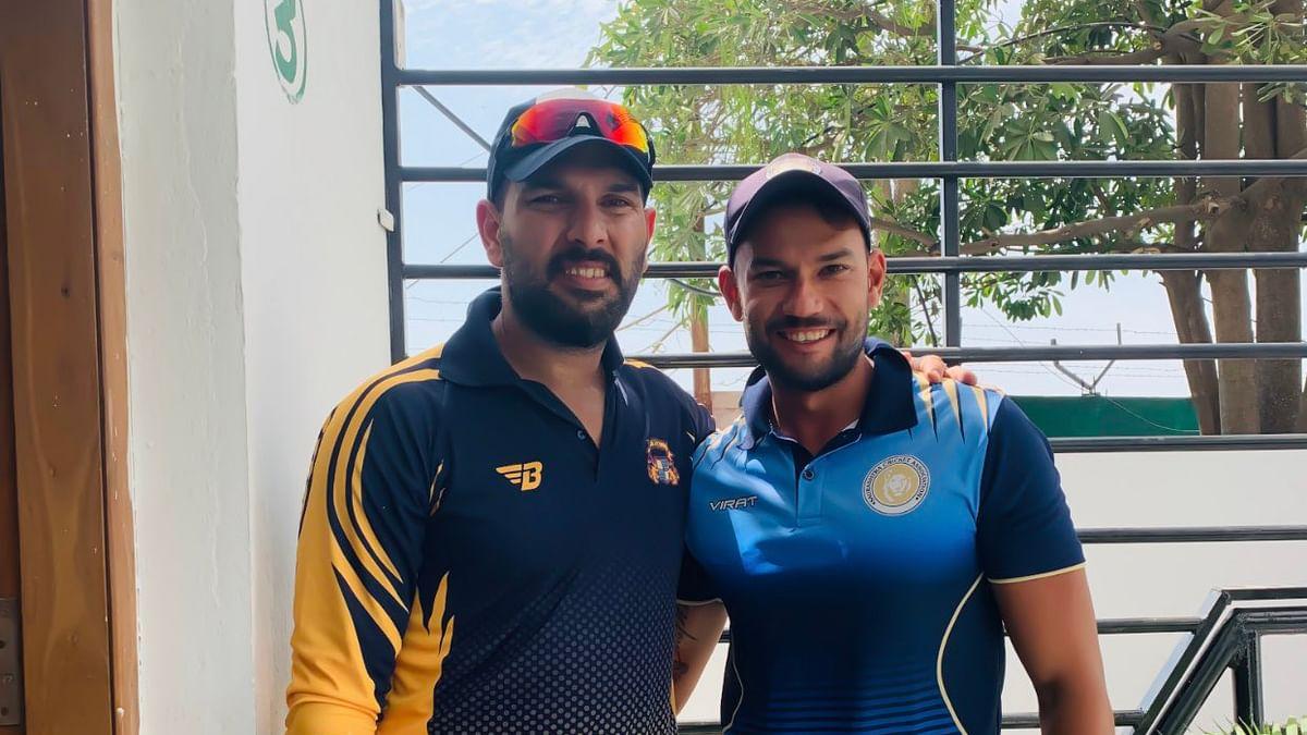 India Tour of Sri Lanka: टीम इंडिया में ना चुने जाने पर टूटा इस खिलाड़ी का दिल, सोशल मीडिया पर बयां किया अपना दर्द, ट्वीट हुआ वायरल