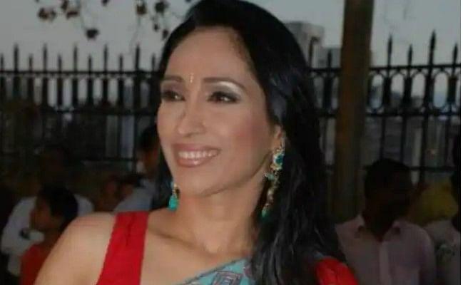 Taarak Mehta Ka ooltah Chashmah : ये एक्ट्रेस निभाना चाहती हैं दयाबेन की मां का किरदार, जिनका चेहरा आज तक नहीं दिखा