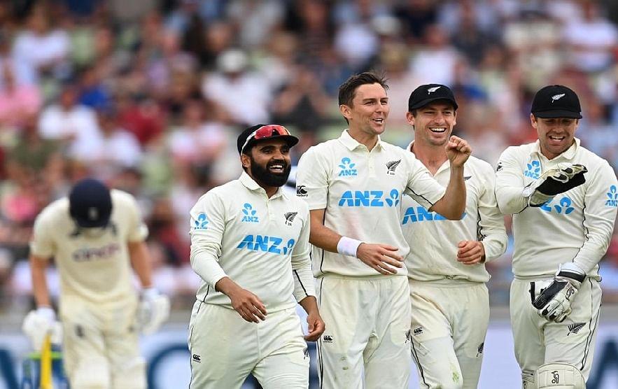 ICC WTC Final: सावधान टीम इंडिया! फाइनल में भारत से भिड़ने के लिए न्यूजीलैंड के टीम का ऐलान, ये 5 कीवी खिलाड़ी बन सकते हैं खतरा