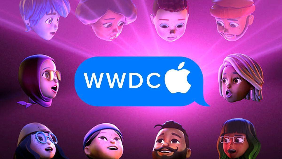 WWDC 2021: कमाल के फीचर्स के साथ आया Apple iOS 15, जानें इवेंट की खास बातें