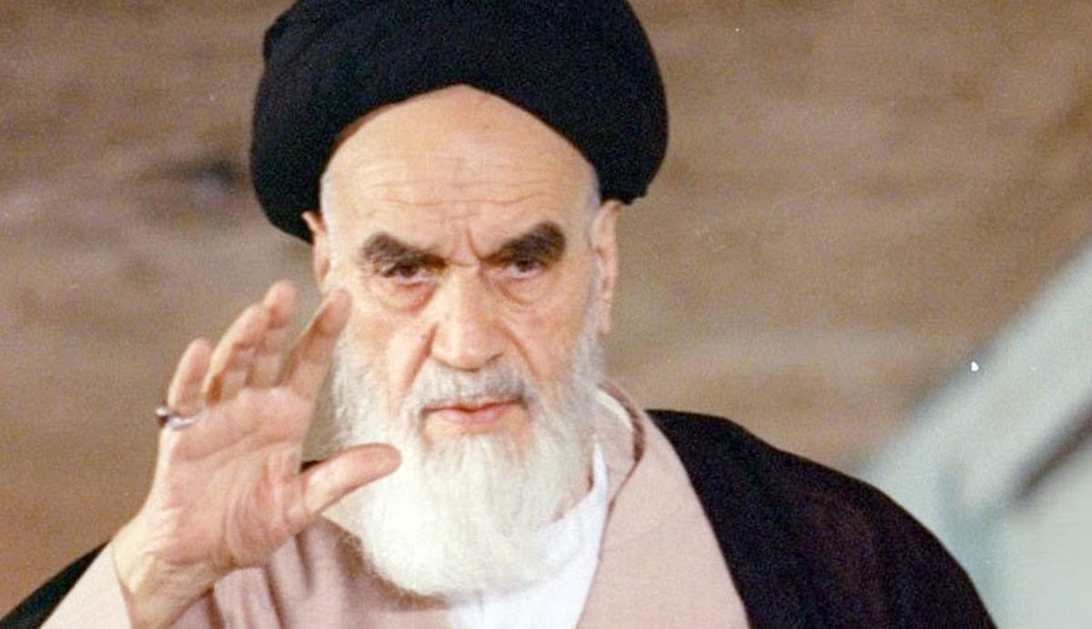 ईरान में अब उदारवादी नेता अयातुल्ला खौमैनी नहीं रहेंगे राष्ट्रपति, उनके कट्टर समर्थक इब्राहिम रईसी होंगे नए राष्ट्राध्यक्ष