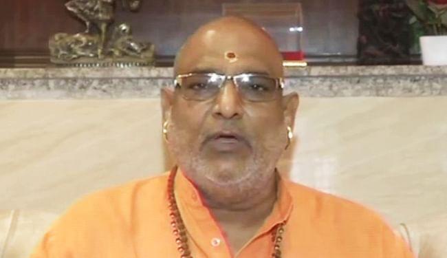 दिल्ली में सोमवार से अनलॉक-3 लागू, श्रद्धालुओं के बिना धार्मिक स्थल खोलने पर कालकाजी मंदिर के पुजारी बोले...