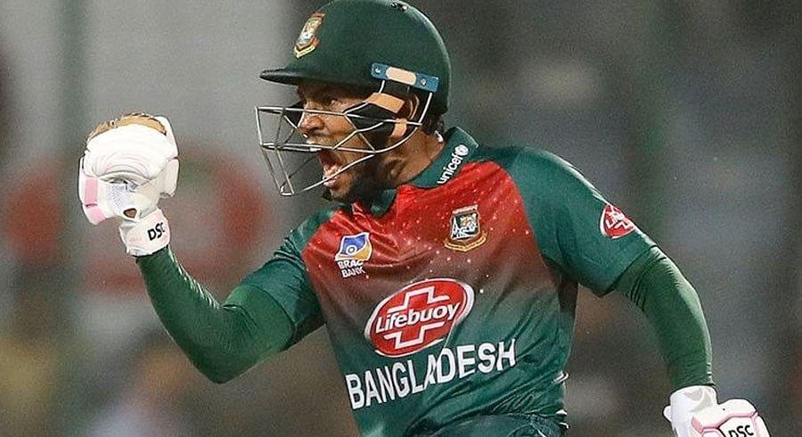 ICC Player Of The Month : इन दो क्रिकेटरों को आईसीसी ने चुना बेस्ट क्रिकेटर