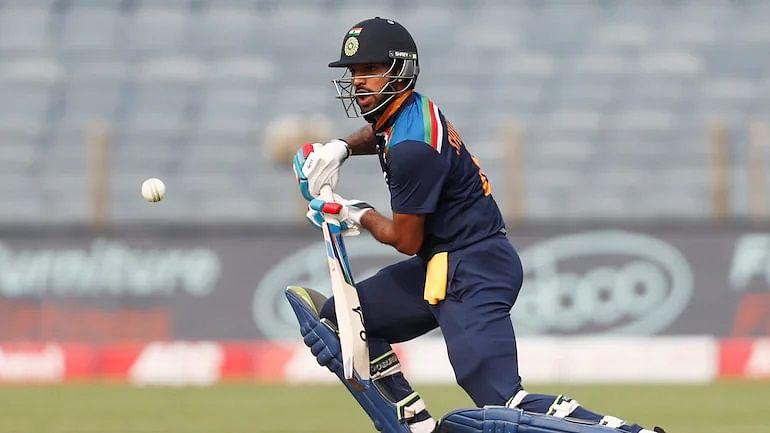 भारत-श्रीलंका सीरीज पर कोरोना के कारण लगा ब्रेक, 13 जुलाई से नहीं होंगे मैच, देखें नया शेड्यूल