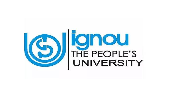 IGNOU June 2021: जून TEE 2021 एग्जाम फॉर्म के लिए डेट आगे बढ़ी, इस तरह करें अप्लाई ignou.ac.in.