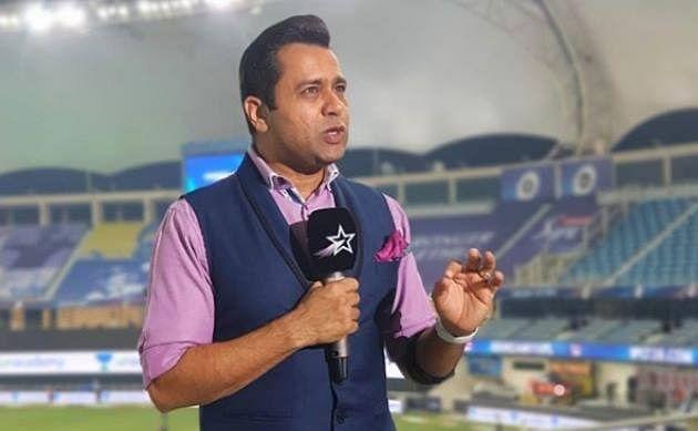 IND vs SL : श्रीलंका दौरे पर इस खिलाड़ी के चयन से हैरान हैं आकाश चोपड़ा, कह दी बड़ी बात