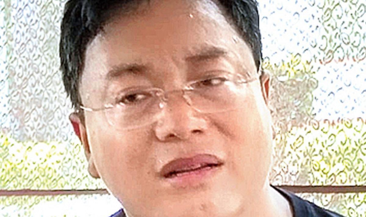 एसटीएफ के हवाले बांग्लादेश के रास्ते भारत में घुसपैठ करने वाला रहस्यमयी चीनी नागरिक हान जुनवे