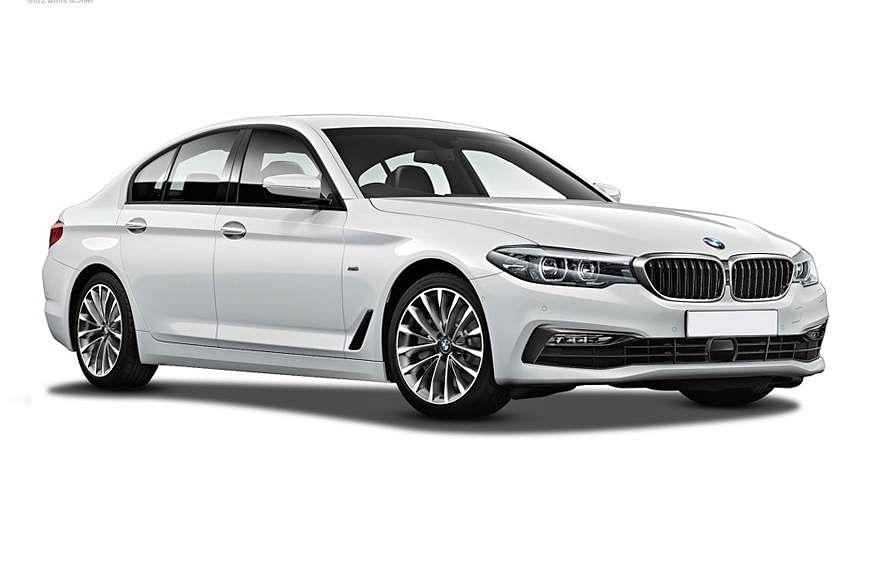 BMW ने पेश की 63 लाख की लेटेस्ट सेडान, इसके फीचर्स होश उड़ानेवाले