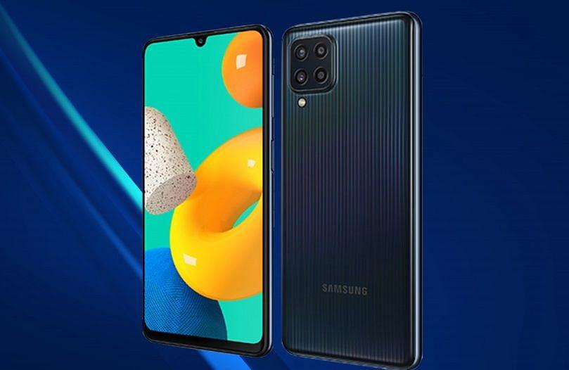 64MP कैमरा, 6000mAh बैटरी के साथ आया Samsung का सस्ता स्मार्टफोन, जान लीजिए कीमत और सारे फीचर्स