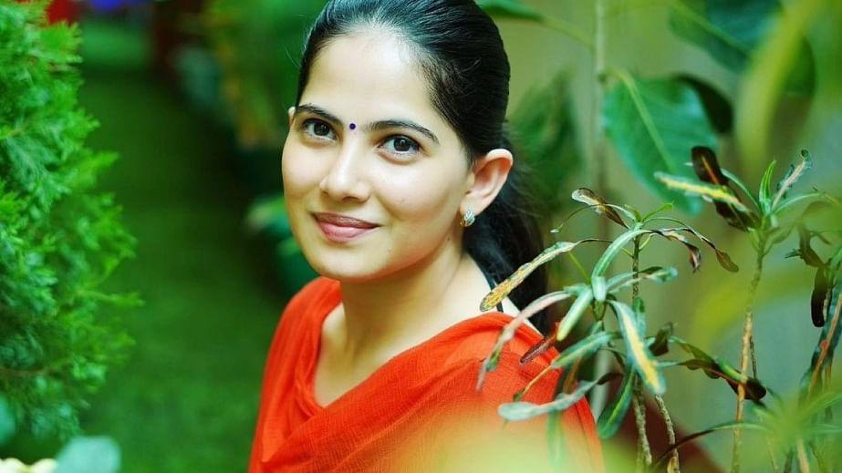 कोलकाता में ही शादी करना चाहती हैं Jaya Kishori, विवाह की ये है शर्त, जानें अपनी निजी जिंदगी के बारे में क्या-क्या किया खुलासा
