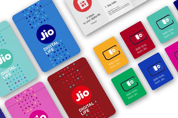 JIO के सबसे सस्ते प्लान, 100 रुपये से कम में मिलेंगे डेटा और कॉलिंग बेनिफिट्स