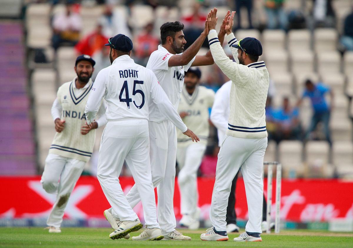 IND vs NZ WTC Final: आज का दिन भारत के लिए अहम, गेंदबाजी में करना होगा चमत्कार, अश्विन से उम्मीदें
