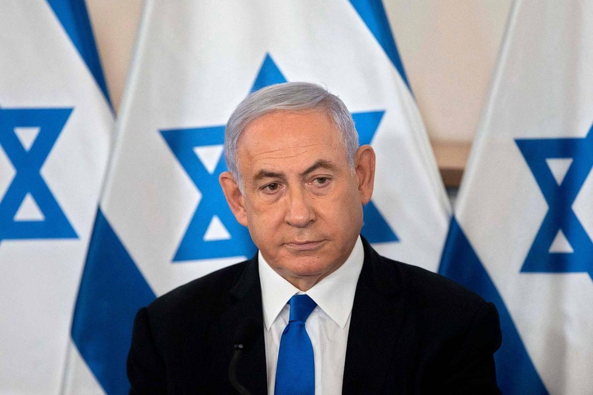 12 साल बाद इजरायल की सत्ता से बेदखल हुए बेंजामिन नेतन्याहू, जानें क्या होगी नयी बेनेट सरकार की चुनौतियां