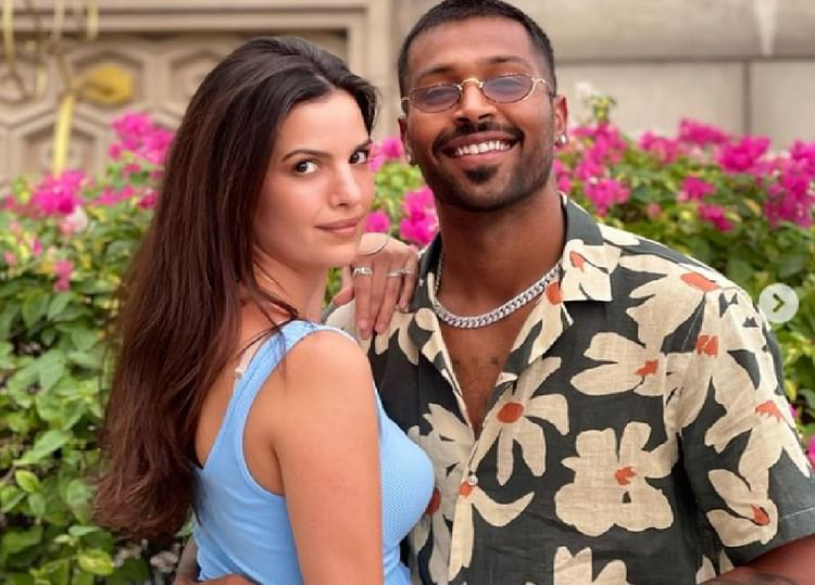 शादी से पहले ही पापा बन गये थे ये दिग्गज क्रिकेटर, लिस्ट में भारतीय भी शामिल