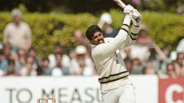 Cricket World Cup 1983: आज ही के दिन कपिल देव ने खेली थी वो पारी जिसने बदल दी भारतीय क्रिकेट की किस्मत