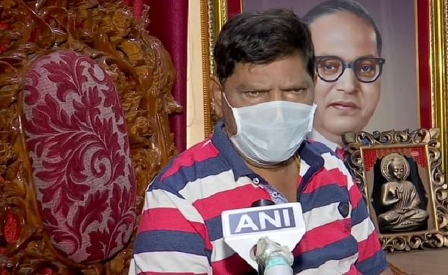 शरद पवार से प्रशांत किशोर की मुलाकात पर बोले केंद्रीय मंत्री रामदास अठावले, नरेंद्र मोदी और एनडीए पर नहीं दिखेगा इसका परिणाम