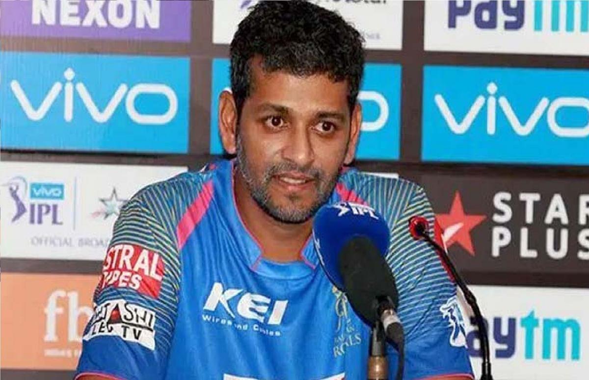 डेब्यू मैच में दोहरा शतक जमाने वाला यह स्टार क्रिकेटर बना मुंबई का कोच, भारत के खिलाफ सीरीज में इस टीम का दे चुका है साथ