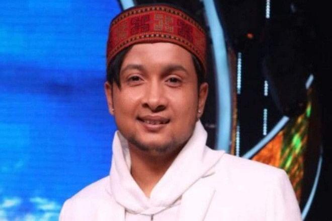 Indian Idol 12 : पवनदीप राजन की परफॉरमेंस के बाद इस वजह से भड़के फैंस, मेकर्स को सुना रहे खरी-खोटी