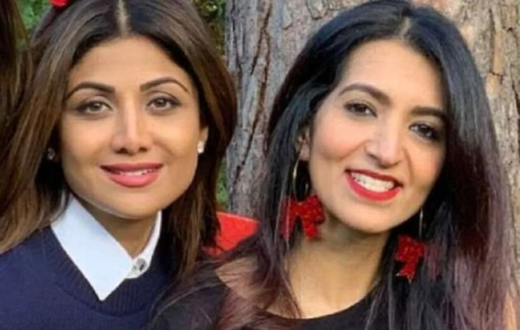 राज कुंद्रा की पहली पत्नी के अफेयर पर अब बहन ने तोड़ी चुप्पी, बोलीं मेरा भरोसा तोड़ा...