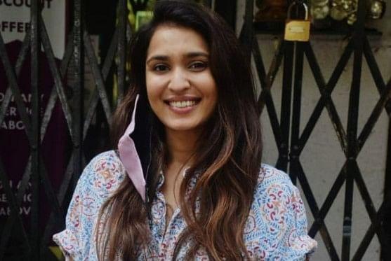 Exclusive : अनुष्का शर्मा को एक्टिंग करते देख आप प्रेरित होते ही हैं- जाह्नवी धनराजगिर