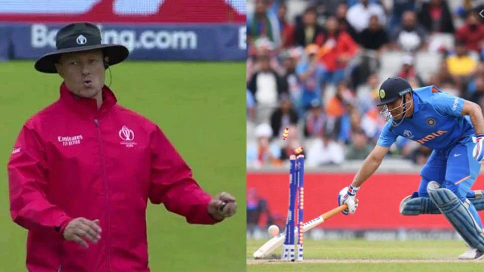 WTC Final 2021 के लिए अंपायरों के ऐलान से बढ़ी टीम इंडिया मुश्किलें! भारत के लिए हमेशा 'अनलकी' रहा है ये अंपायर